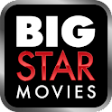Free Movies & TV icon