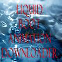 Boot Animation Downloader logo