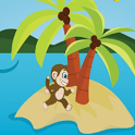 Monkey Jungle 2 icon