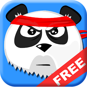 BowQuest: PandaMania! Lite for PC and MAC