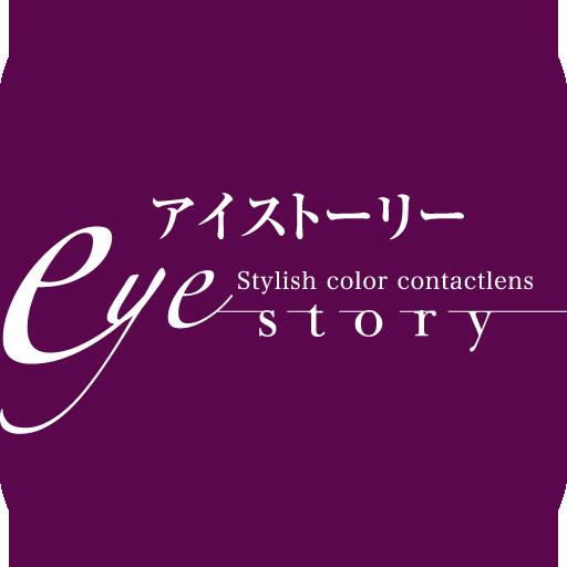 eyestory 生活 App LOGO-硬是要APP