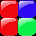 PixelPop Pro logo