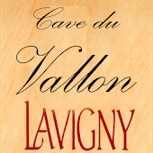 Cave du vallon