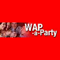 Wap-A-Party App logo