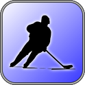 Finger Hockey icon