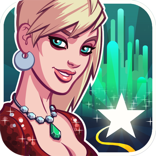 STARDOM: TH.. file APK for Gaming PC/PS3/PS4 Smart TV