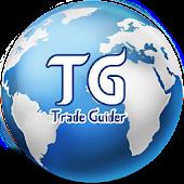 Trade Guider