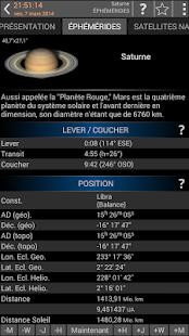 الإحـتـرافـي Mobile Observatory- Astronomie,بوابة 2013 DOk4Rh3LsIPXs1s3PiG9
