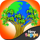 Our World By Tinytapps icon