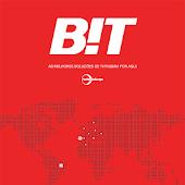 B!Tmag.com.br