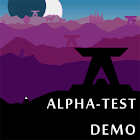 Silent Totems Demo icon