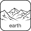 PeakFinder Earth APK