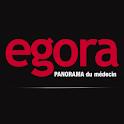 Egora L'Hebdo