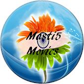 Indian-Hindi Movie Masala,News