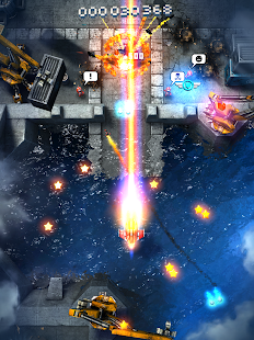 Sky Force 2014 Screenshot 19