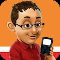ICICI Pru Life Tax Calculator icon