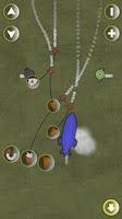 Screenshot of Steambirds DEMO