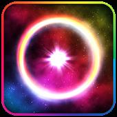 Glow - Super Loops