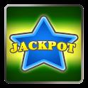 JB4CH logo