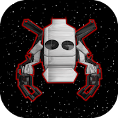 Game Space Combat APK for Windows Phone
