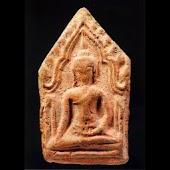 Amulet Khunpan