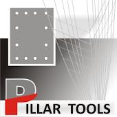 Pillar Tools