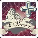 9s-Weather Theme+(Valentines) logo
