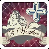 9s-Weather Theme+(Valentines)