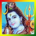 Virtual Shiva Pooja Meditation icon