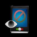 Privacy Screen Filter logo