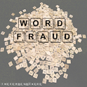 Wordfraud icon