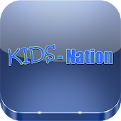 Kids Nation