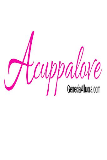 acuppaloveapp