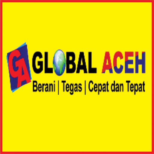 Global Aceh