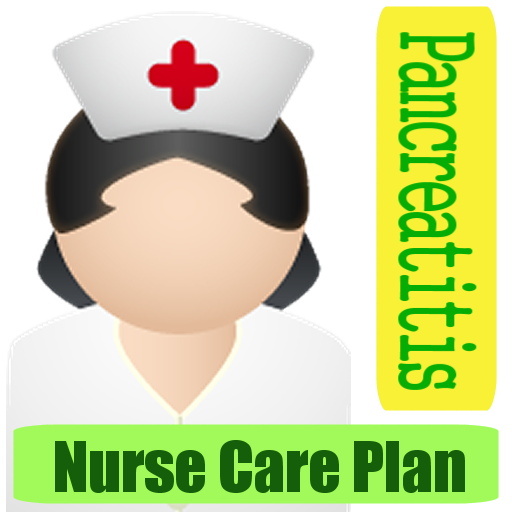Nursing Care Plan Pancreatitis