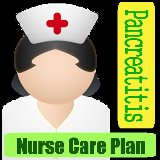 Nursing Care Plan Pancreatitis