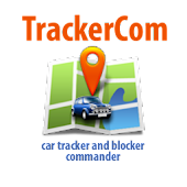 TrackerCom Trial