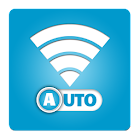 WiFi Automatic icon