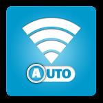 WiFi Automatic v1.6.1