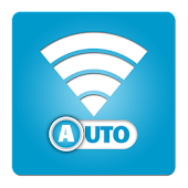 WiFi Automatic (WiFi Auto-Off)