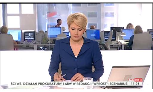 Polish TV Live