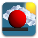 FallDown HD icon
