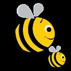 MagicMum icon