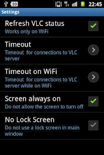 VLC Black Remote|玩媒體與影片App免費|玩APPs