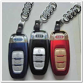Car key Remote