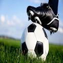 نصائح في كرة القدم icon