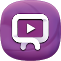 Samsung WatchON (Tablets) icon