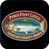Pybus Point Lodge