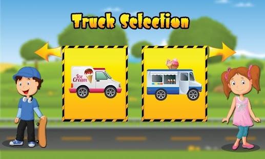 Ice-Cream-Truck-Wash-Cleanup 4