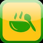 Restaurace Družba icon